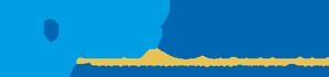 EFCoaching Logo