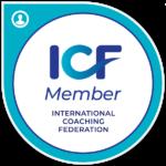 Formation Coach ICF